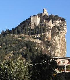 Castello132