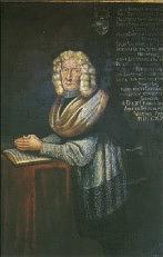 Giambattistadarco