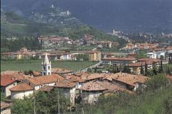 Panoramaromarzollo