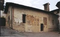 Santonio