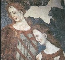 Stanzagiochi3