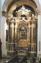 altaresmichele
