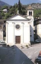 chiesasgiacomoVigne