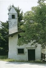 chiesasgiovanni