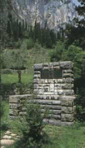 monumentoleg