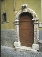 portale1