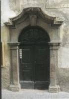 portale3