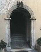 portaleaccesso