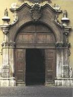 portaleprincipale